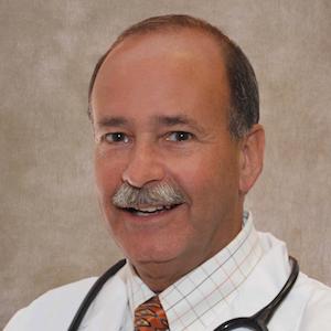Dr. Charles A. Neiditz, MD - Tavernier, FL - Internal Medicine