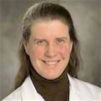 Dr. Catherine Macyko, MD - Orland Park, IL - undefined