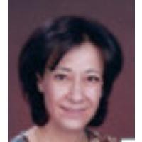 Dr. Liliane Deeb, MD - Staten Island, NY - undefined