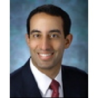 Dr. Mark Zakaria, MD - Baltimore, MD - undefined