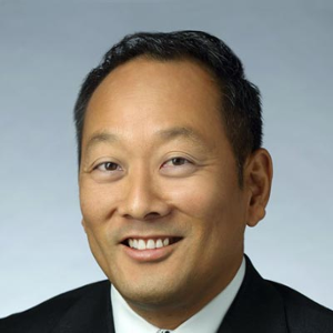Dr. Edward C. Kim, MD