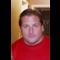 Mr. John Kerchner, NASM Elite Trainer - York, PA - Fitness