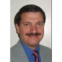 Dr. Albert Rizzo, MD - Wilmington, DE - undefined