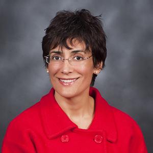 Dr. Marcela A. Novakosky, MD