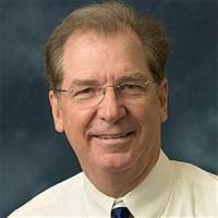 Dr. Thomas Leach, MD - Humble, TX - Pediatrics