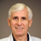 Dr. Donald Petroski, MD - Willingboro, NJ - Gastroenterology