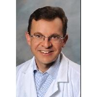 Dr. Steven Floum, MD - Claremont, CA - Internal Medicine