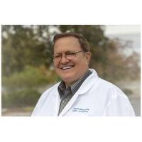 Dr. Steven Black, DPM - Lancaster, CA - undefined