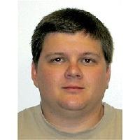 Dr. Stefan Hood, MD - Austin, TX - undefined