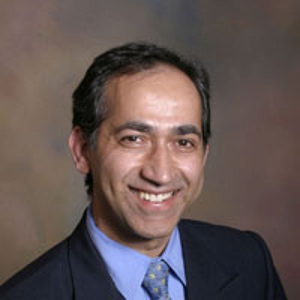 Dr. Gaurav Chawla, MD