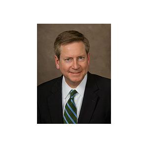 Dr. James E. Ratliff, MD