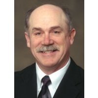 Dr. Steven Johnson, DO - La Crosse, WI - Pediatrics