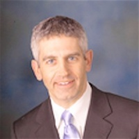 Dr. Grant Gillman, MD - Pittsburgh, PA - undefined