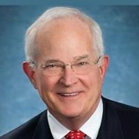 Dr. John Pearce, MD - Austin, TX - undefined