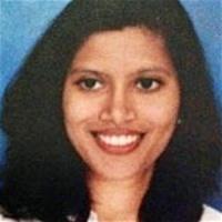Dr. Sunita Bhamidipaty, MD - Phoenix, AZ - undefined