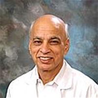 Dr. Ravinder Chopra, MD - Steubenville, OH - Emergency Medicine