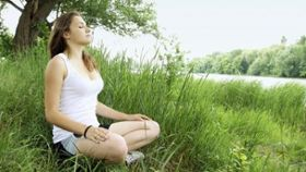 Does Meditation Improve Brain Function?