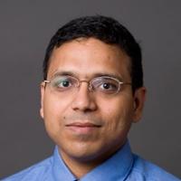 Dr. Akash Joshi, MD - Wichita, KS - undefined