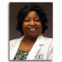 Dr. Damita L. Bryant, MD - Hermitage, TN - Physical Medicine & Rehabilitation