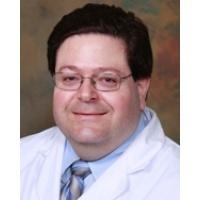 Dr. Steven Blanken, DPM - Washington, DC - undefined