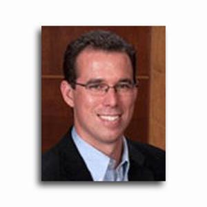 Dr. Brian J. Larkin, MD