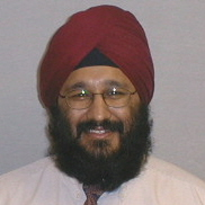 Dr. Upendra S. Dhanjal, MD