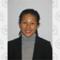Dr. Anh-Hong H. Tran, MD