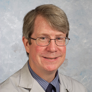 Dr. Charles A. Thorsen, MD