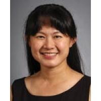 Dr. Jessica Chen, MD - La Jolla, CA - Critical Care Medicine