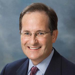 Dr. Joseph J. Larkin, MD
