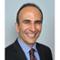 Dr. Alexander M. Majidian, MD - West Hills, CA - Plastic Surgery