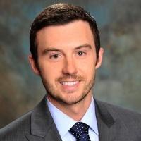 Dr. Adam Davis, DDS - Mount Juliet, TN - undefined