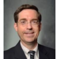 Dr. John Baxter, MD - Camden, NJ - undefined
