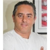 Dr. Ofer Cohen, DDS - Bronx, NY - undefined