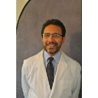 Dr. Juan Montes, MD - Inglewood, CA - undefined