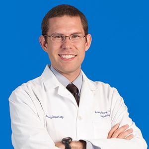 Dr. Jeremy R. Anthony, MD