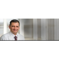 Dr. Yull Arriaga, MD - Dallas, TX - Hematology & Oncology