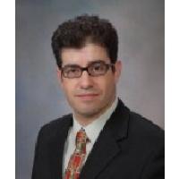 Dr. Rabih Tawk, MD - Jacksonville, FL - undefined