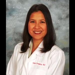 Dr. Celeste A. Enriquez, MD