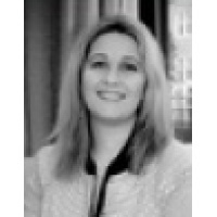 Dr. Olna Szekely, DMD - Chicago, IL - undefined