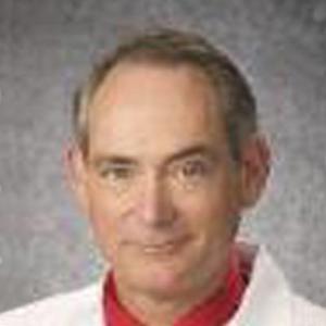 Dr. Joel T. Hendryx, DO