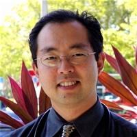 Dr. Pedro Nam, MD - Loxahatchee, FL - undefined