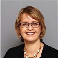 Dr. Lydia Chapelsky, MD - San Juan Capistrano, CA - undefined