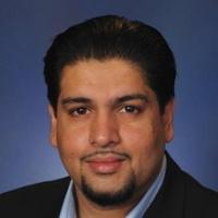 Dr. Zeeshan Mahmood, DO - Coconut Creek, FL - undefined