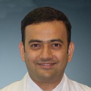 Dr. Venkatesan D. Vidi, MD