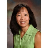 Dr. Melissa Wu, MD - Nashua, NH - undefined