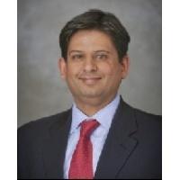 Dr. Rahul Mehta, MD - Maitland, FL - undefined