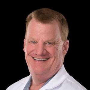 Dr. Robert L. Brunston, MD