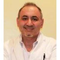 Dr. Ali Khosrovani, DDS - Los Angeles, CA - undefined