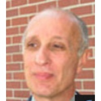 Dr. Steffan Brown, MD - Fresno, CA - undefined